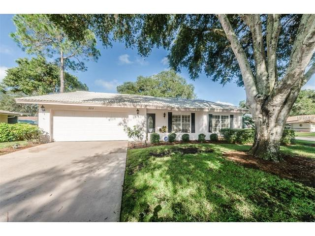 2211 Portside Psge, Palm Harbor, FL 34685
