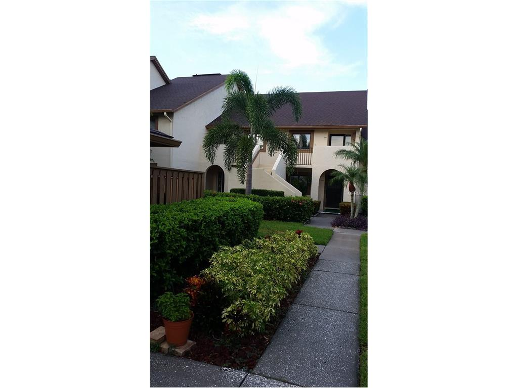 8103 Bardmoor Place #203G, Seminole, FL 33777