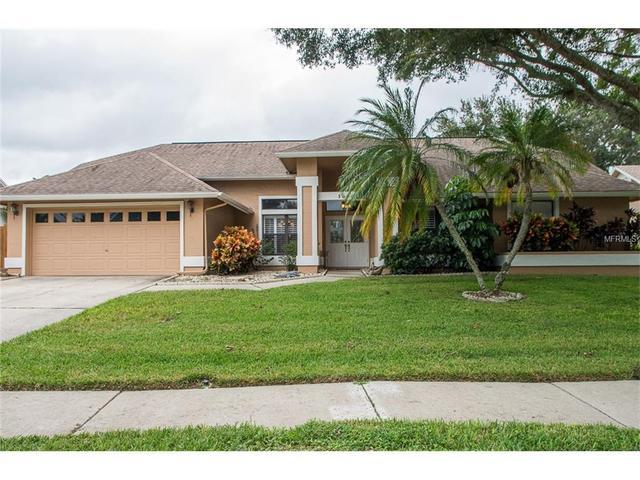 1680 Powder Ridge Dr, Palm Harbor, FL 34683