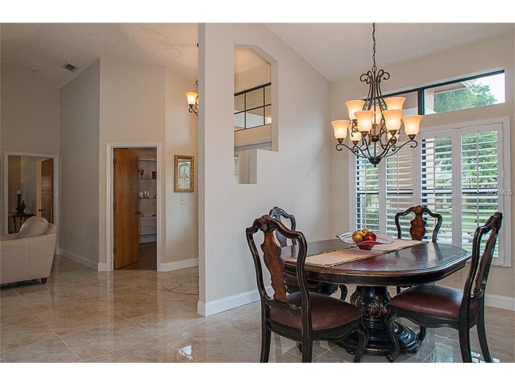 1680 Powder Ridge Drive, Palm Harbor, FL 34683