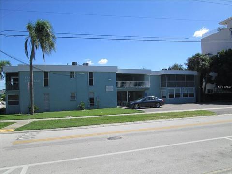 611 Poinsettia Ave #204, Clearwater Beach, FL 33767