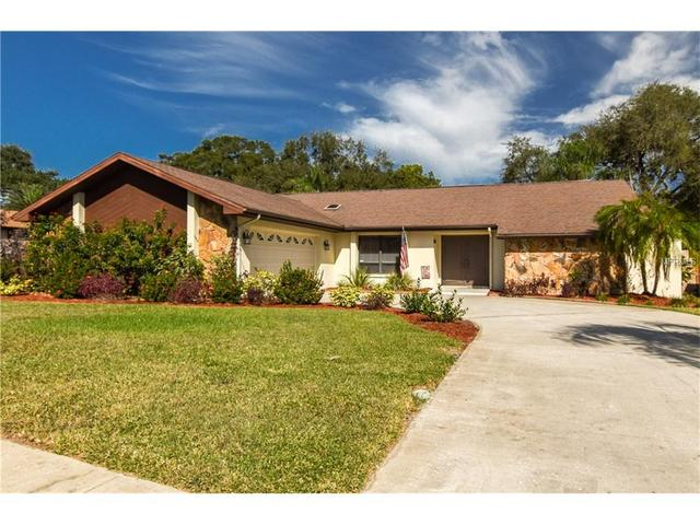 2803 Hamlin Pl, Palm Harbor, FL 34684