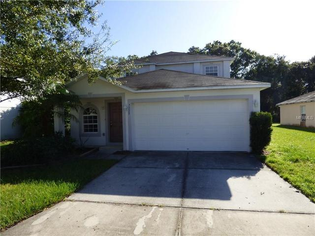7825 Country Chase Ave, Lakeland, FL 33810