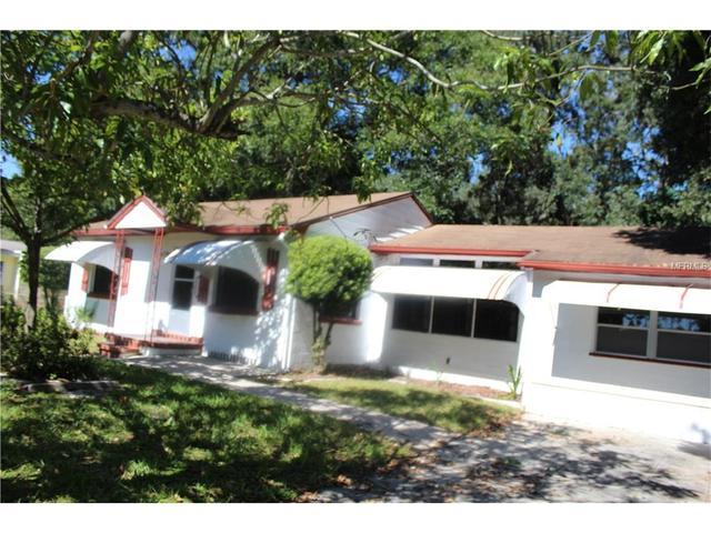 3921 W Comanche Ave, Tampa, FL 33614