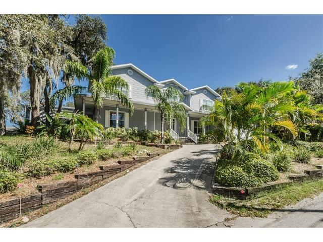 131 Sailfish Dr, Tarpon Springs, FL 34688