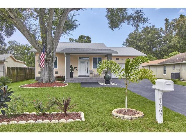 1762 Albemarle Rd, Clearwater, FL 33764