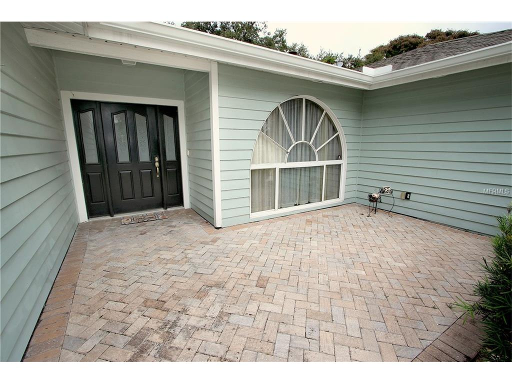 5609 Executive Drive, New Port Richey, FL 34652