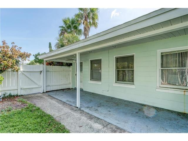 621 70th Ave, Saint Pete Beach, FL 33706