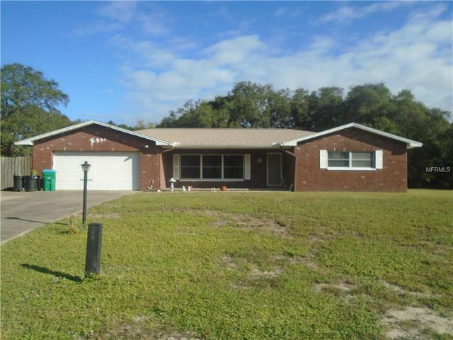 1737 Pennsylvania Ave, Palm Harbor, FL 34683
