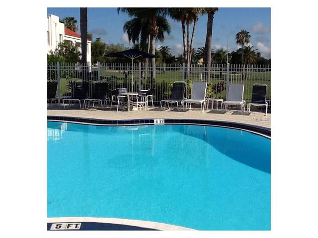 6011 Bahia Del Mar Blvd #151, Saint Petersburg, FL 33715