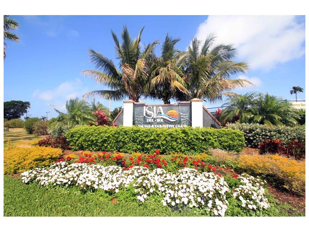 6011 Bahia Del Mar Boulevard #151, Saint Petersburg, FL 33715