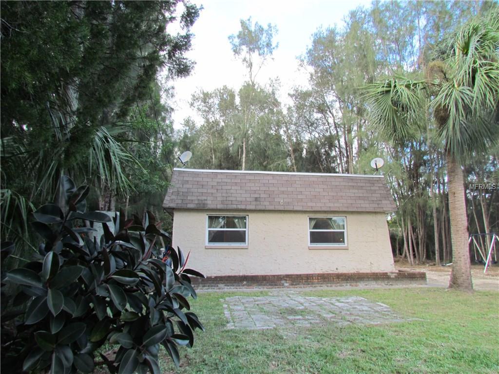 5117 Behms Court, Port Richey, FL 34668