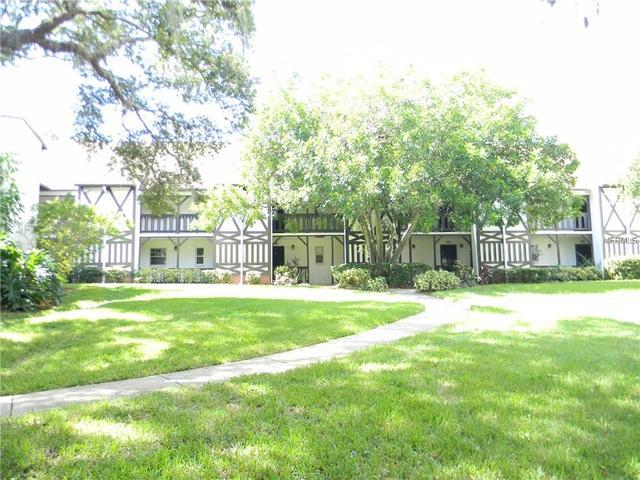 400 N Bayshore Blvd #102, Clearwater, FL 33759