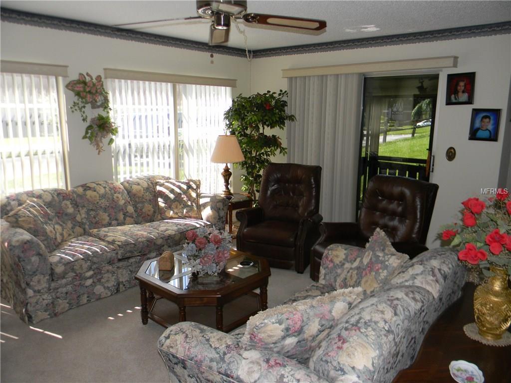 400 N Bayshore Boulevard #102, Clearwater, FL 33759