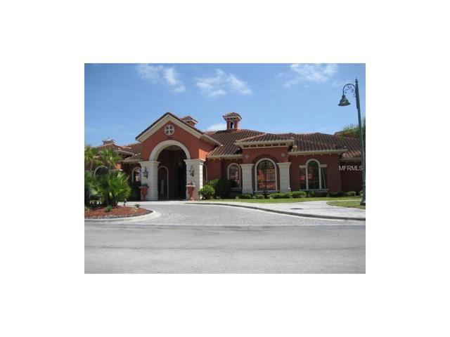 2732 Via Murano #534, Clearwater, FL 33764