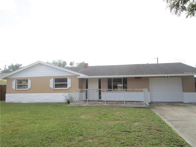 8558 78th Ave, Seminole, FL 33777