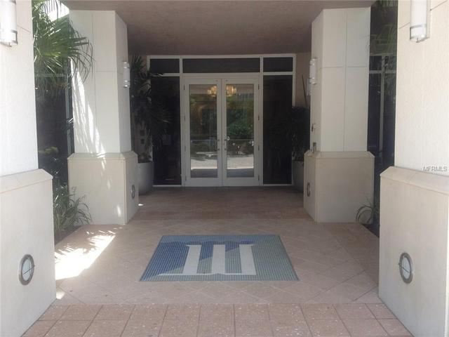 331 Cleveland St #1506, Clearwater, FL 33755