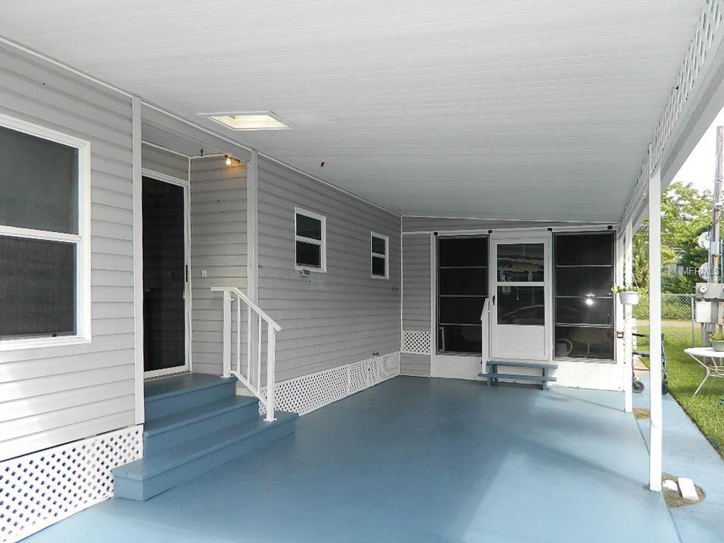 30 Yawl Lane #30, Palm Harbor, FL 34683