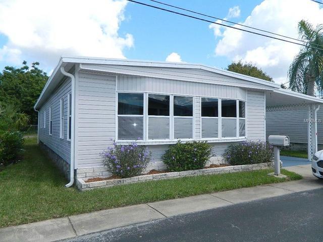 30 Yawl Ln #30, Palm Harbor, FL 34683