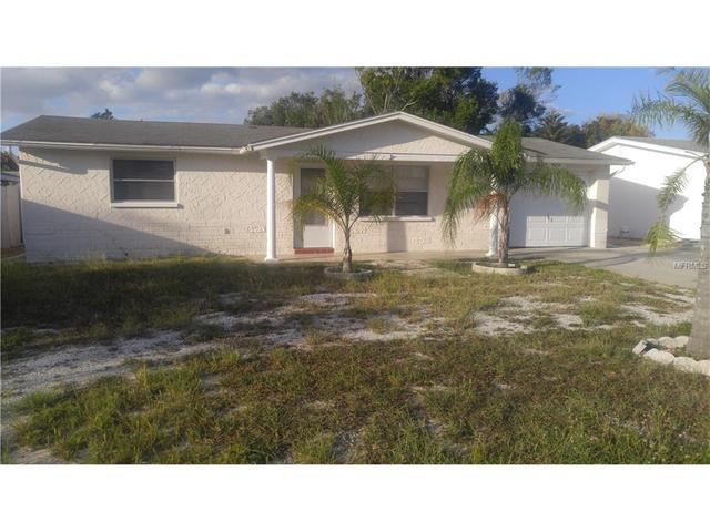 7635 S Sue Ellen Dr, Port Richey, FL 34668