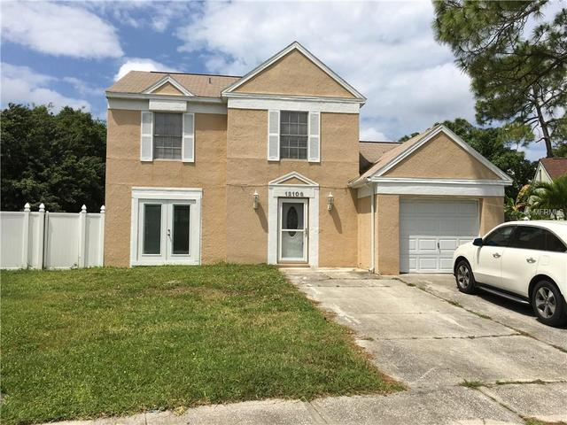 12106 77th St, Largo, FL 33773