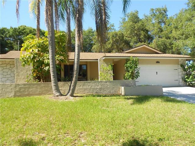3096 Hickory Dr, Largo, FL 33770