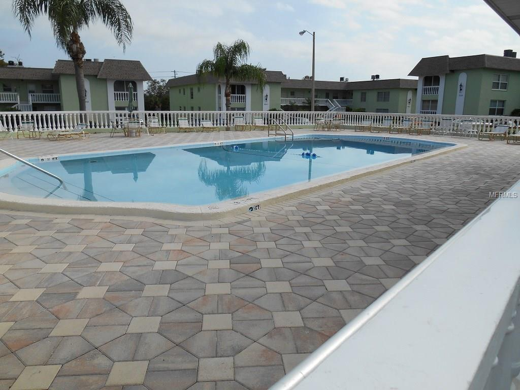 1250 S Pinellas Avenue #108, Tarpon Springs, FL 34689