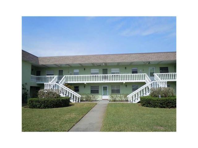 1250 S Pinellas Ave #108, Tarpon Springs, FL 34689
