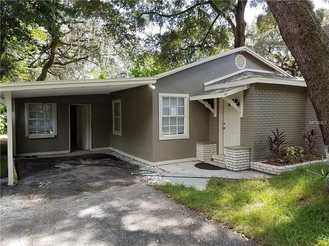 8721 N Otis Ave, Tampa, FL 33604