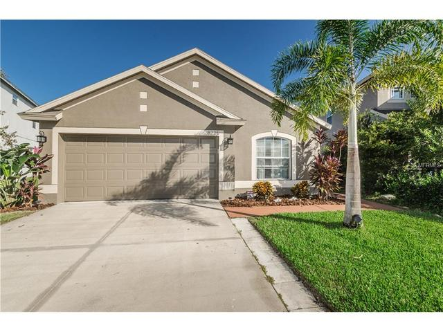 8235 Night Owl Ct, New Port Richey, FL 34655