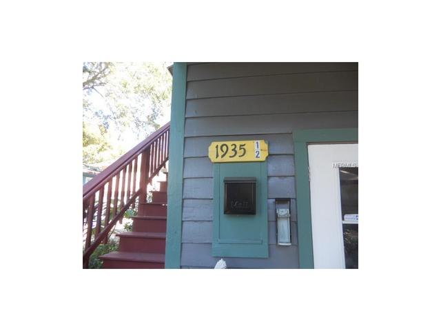 1935 12 Burlington Ave N, St Petersburg, FL 33713