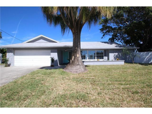 Loans near  Coquina Key Dr SE, Saint Petersburg FL