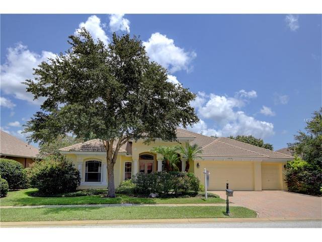 10218 Thurston Groves Blvd, Seminole, FL 33778