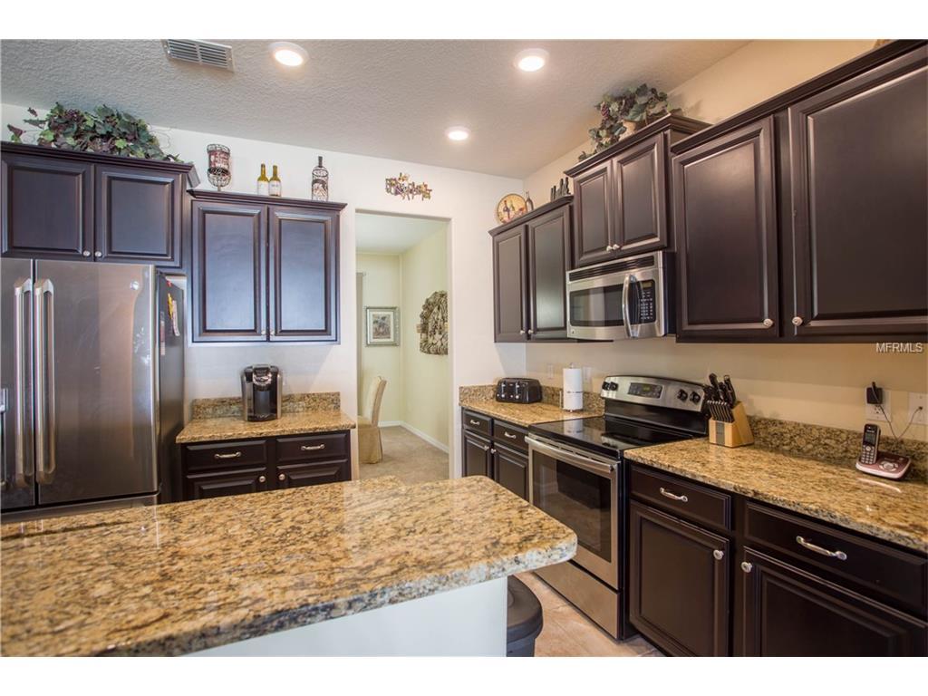 12317 Duckett Court, Spring Hill, FL 34610