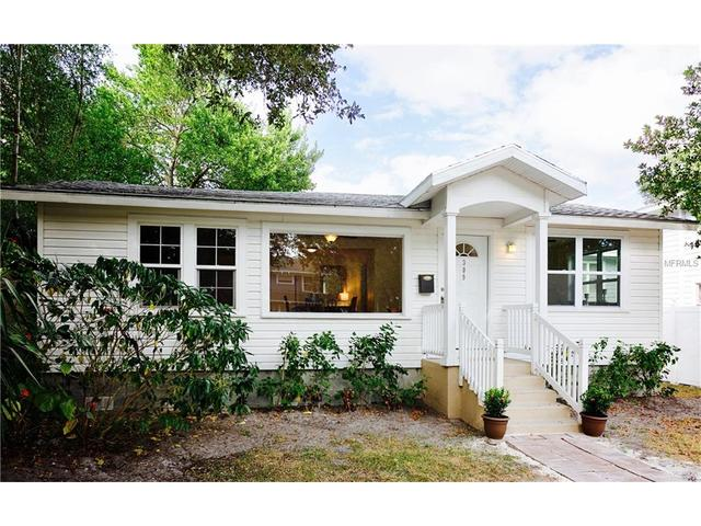 Loans near  st Ave N, Saint Petersburg FL