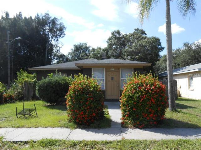 Loans near  Grove St S, Saint Petersburg FL