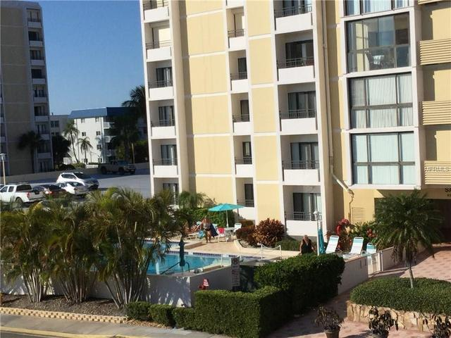 830 S Gulfview Blvd #706, Clearwater Beach, FL 33767