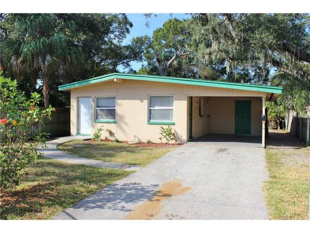 Loans near  th St S, Saint Petersburg FL