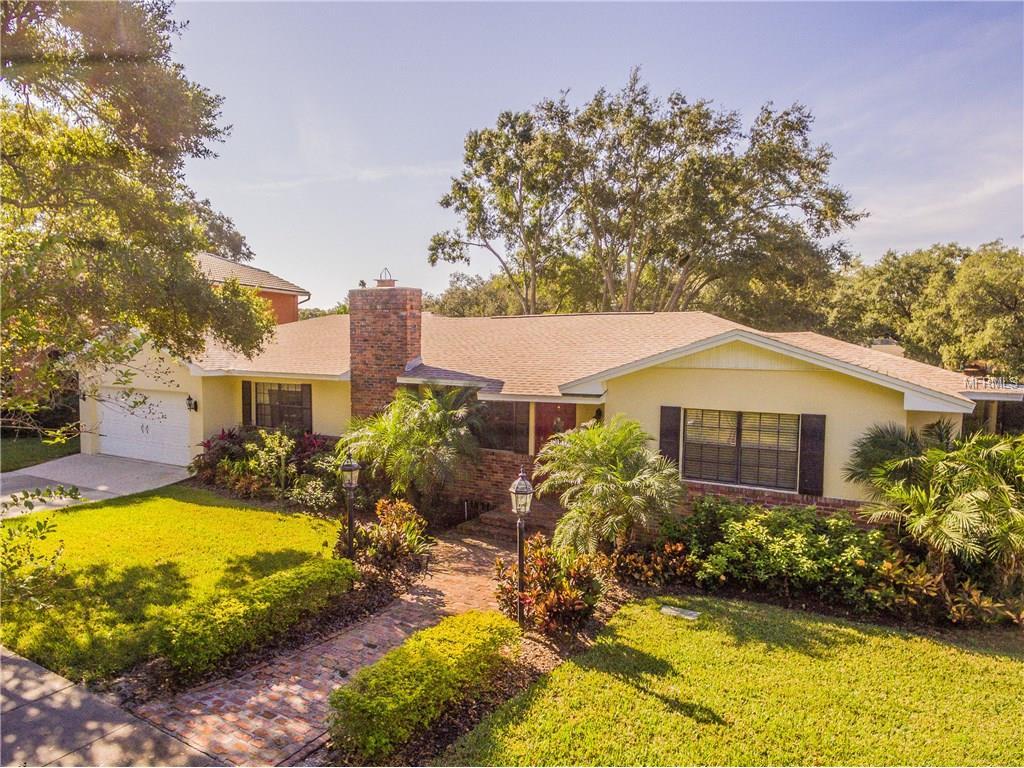 523 Erie Avenue, Tampa, FL 33606