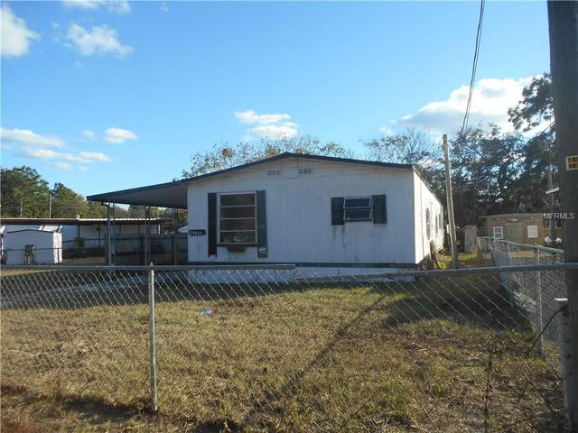 9434 Kiowa Dr, New Port Richey, FL 34654