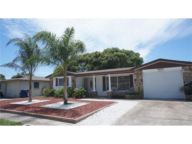 6026 7th Ave, New Port Richey, FL 34653