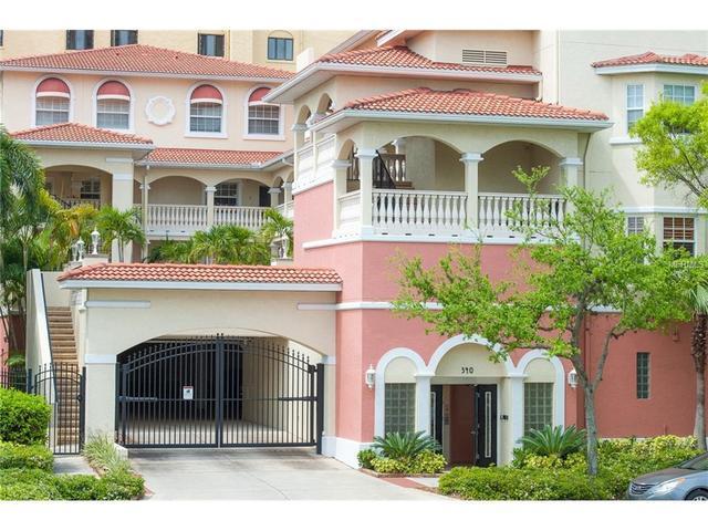 Loans near  st St N C, Saint Petersburg FL