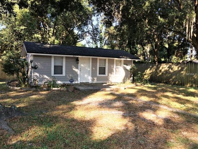 Loans near  N th St, Tampa FL