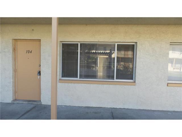Loans near  th Ave N , Saint Petersburg FL