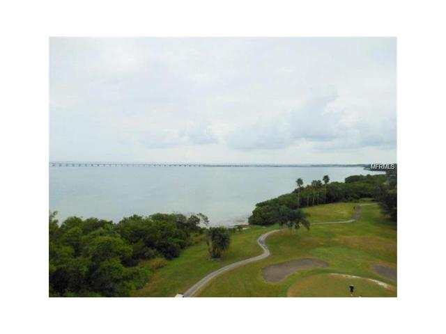 2616 Cove Cay Dr #902, Clearwater, FL 33760