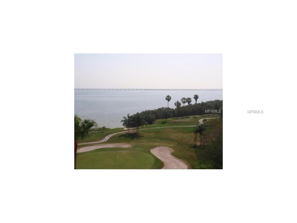 2616 Cove Cay Drive #902, Clearwater, FL 33760