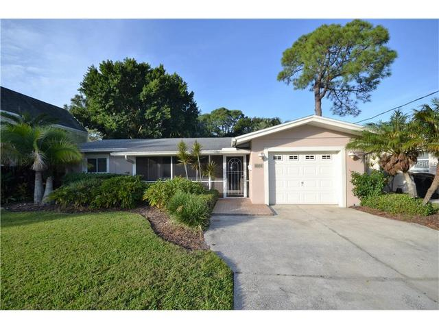 Loans near  Bayou Grande Blvd NE, Saint Petersburg FL