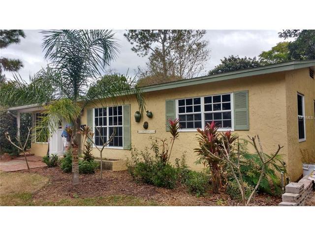 Loans near  th St N, Saint Petersburg FL