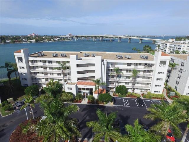 Loans near  Bahia Del Mar Cir , Saint Petersburg FL