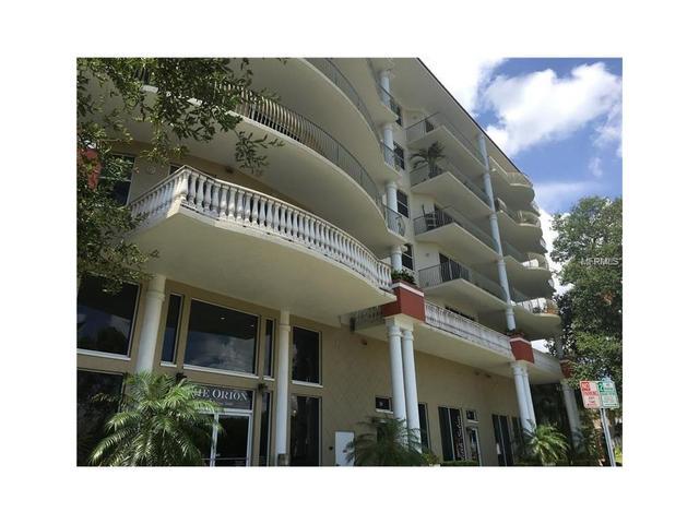 Loans near  th Ave S H, Saint Petersburg FL